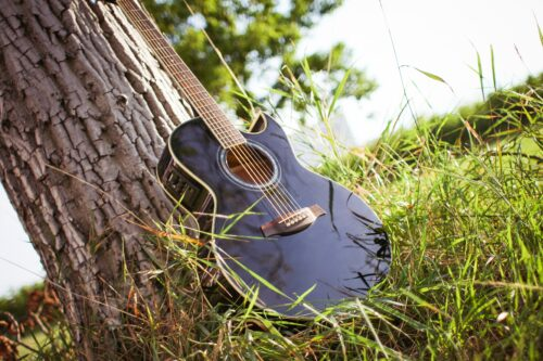 Imagine Music Inc. Summer Lessons