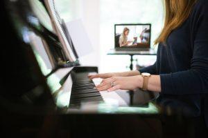 piano-lessons-calgary