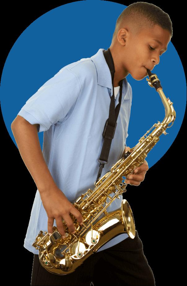 jazz music lessons calgary