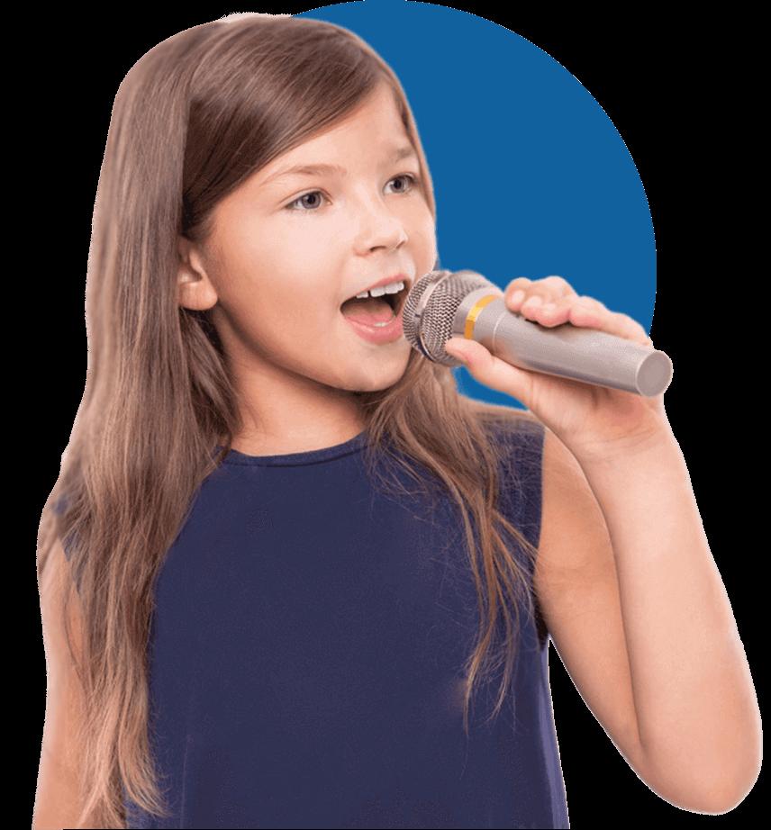 voice lessons calgary