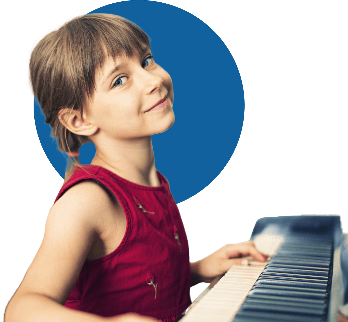 music lessons calgary
