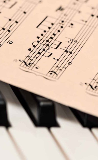 music theory calgary