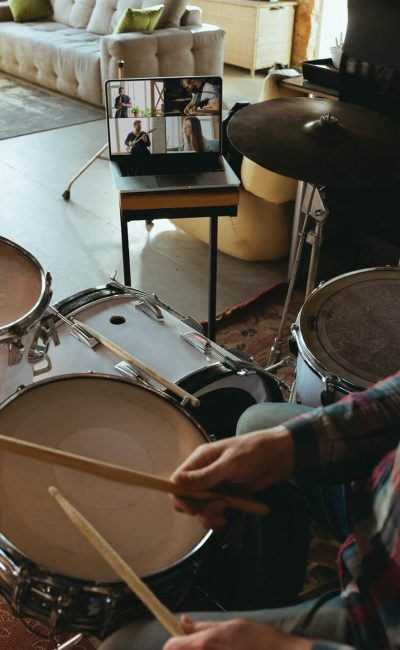 in home music lessons calgary